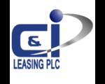 leasing plc
