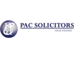 pac solicitors