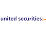 united securities